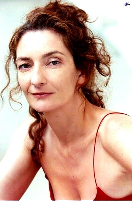 Corinne Masiero Nude Photos 89