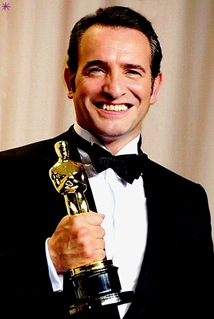 Photo jean dujardin telechargement gratuit for Dujardin height