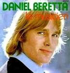 Daniel Beretta
