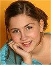Ilona Mitrecey