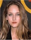 Leelee Sobieski
