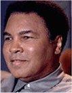 Muhammad Ali Clay