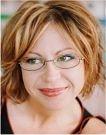 Nancy Dumais