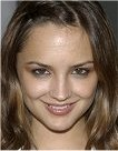 Rachael Leigh Cook