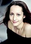 Anne-Camille Le Heuzey-Bansat