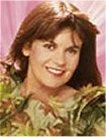 Chantal Goya
