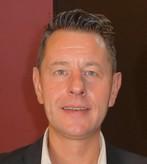 Christophe Devé
