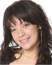 Francine Massiani