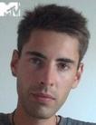 Franck Bossi