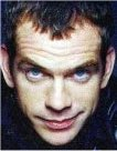 Garou