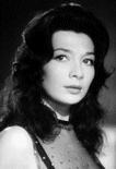 Juliette Greco