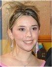 Karine Lopez