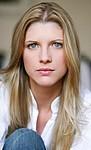 Karine Ventalon
