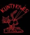 Kunty Kywes