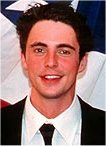 Matthew Goode