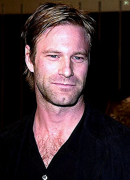 photo Aaron Eckhart telechargement gratuit