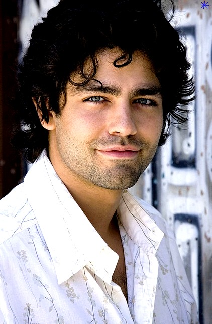 photo Adrian Grenier telechargement gratuit