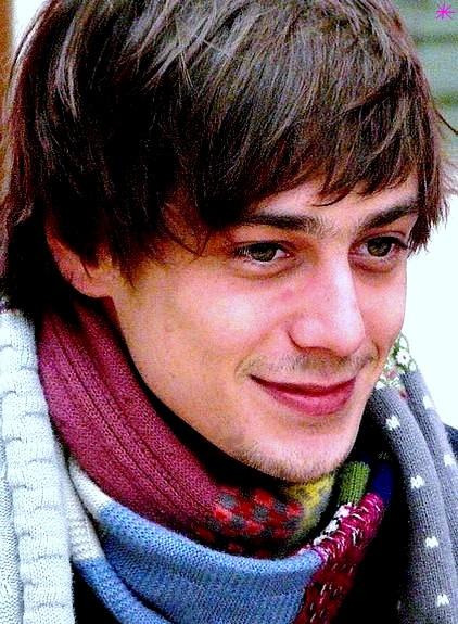 photo Adrien Jolivet telechargement gratuit
