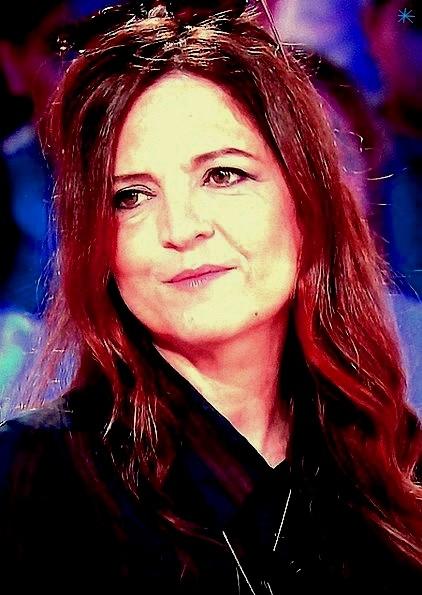photo Agnès Jaoui telechargement gratuit