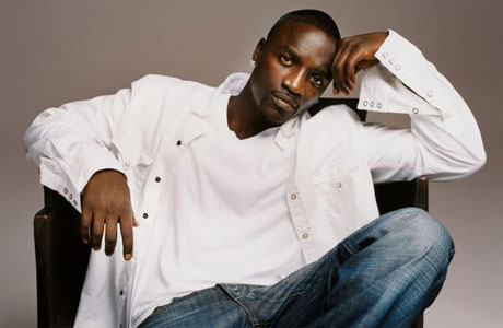 photo Akon telechargement gratuit