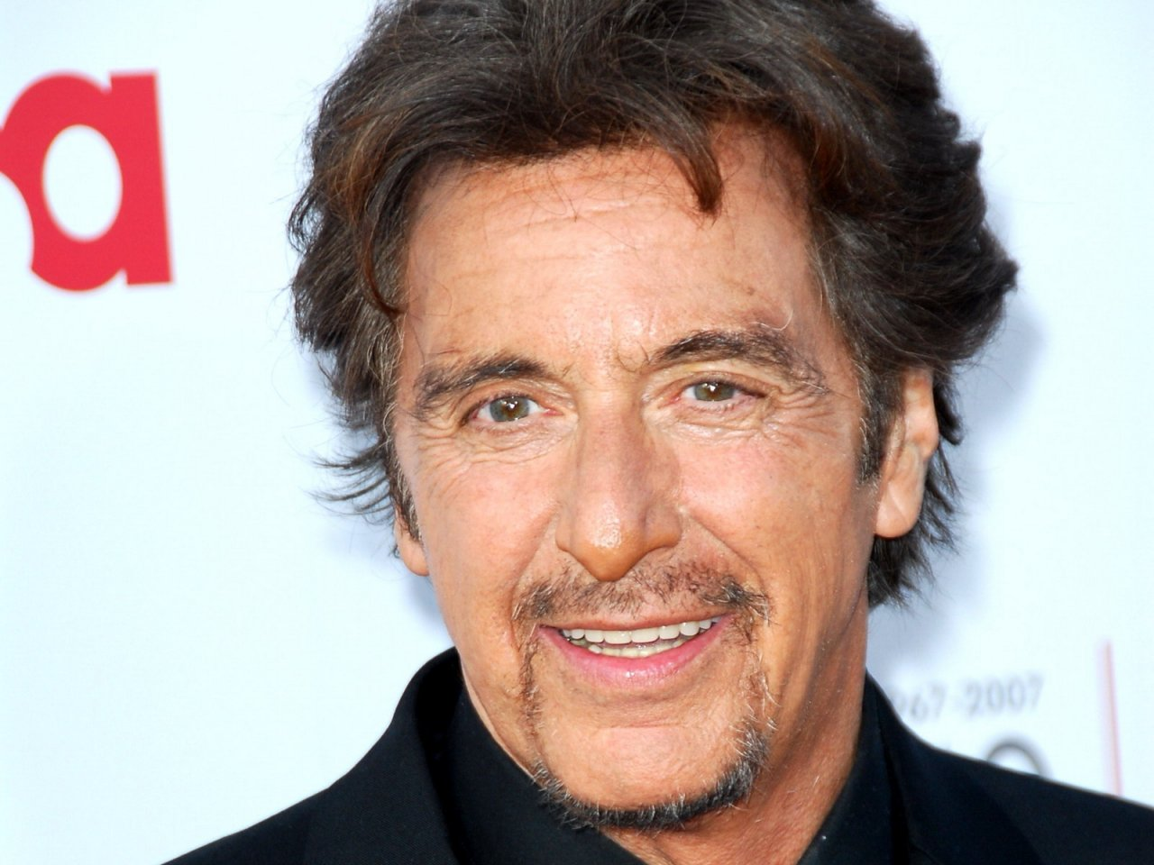 photo Al Pacino telechargement gratuit