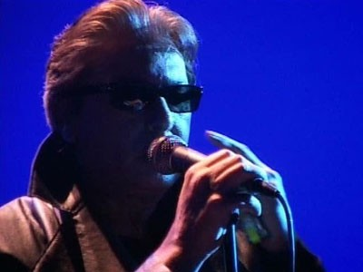 photo Alain Bashung telechargement gratuit
