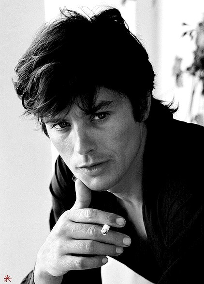 photo Alain Delon telechargement gratuit