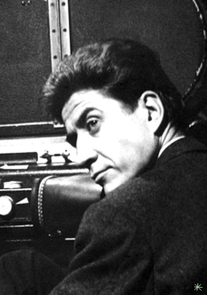 photo Alain Resnais telechargement gratuit