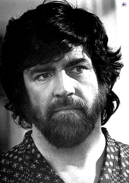 photo Alan Bates telechargement gratuit