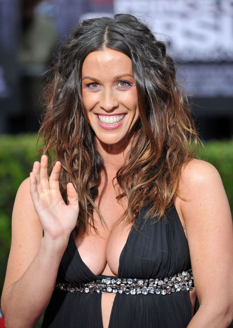 photo Alanis Morissette telechargement gratuit