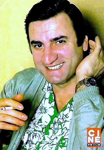 photo Aldo Maccione telechargement gratuit