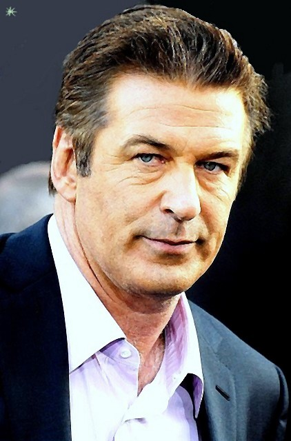 photo Alec Baldwin telechargement gratuit