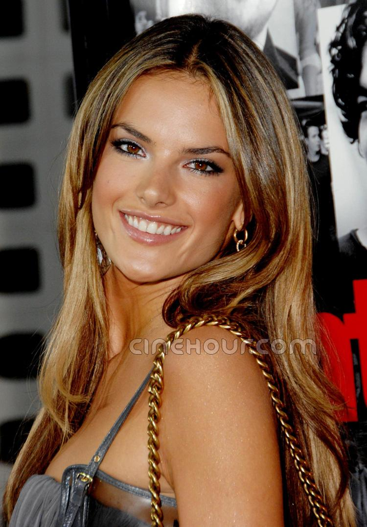 photo alessandra ambrosio telechargement gratuit