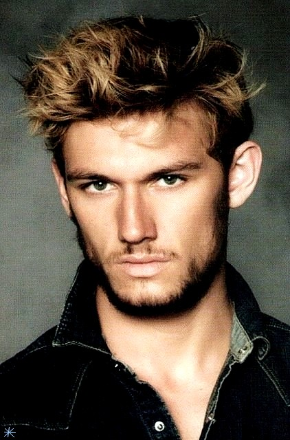 photo Alex Pettyfer telechargement gratuit