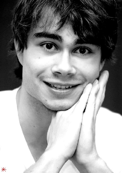 photo Alexander Rybak telechargement gratuit
