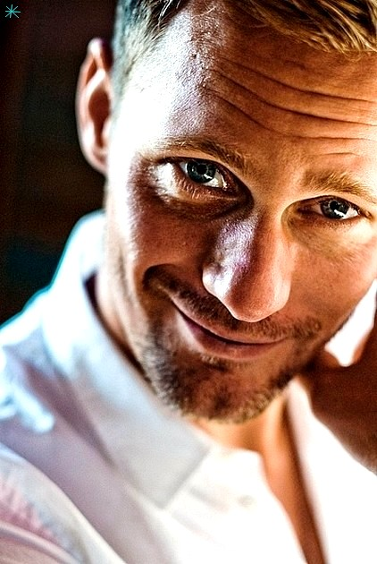 photo Alexander Skarsgard telechargement gratuit