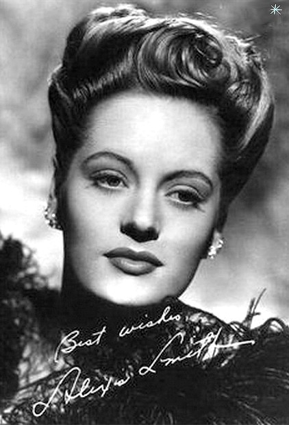 photo Alexis Smith telechargement gratuit