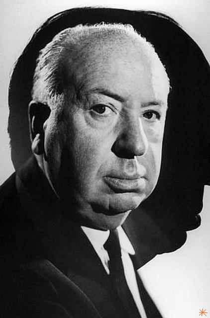 photo Alfred Hitchcock telechargement gratuit