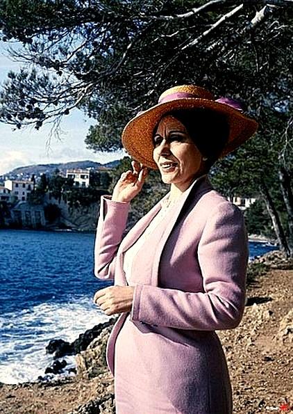 photo Alice Sapritch telechargement gratuit