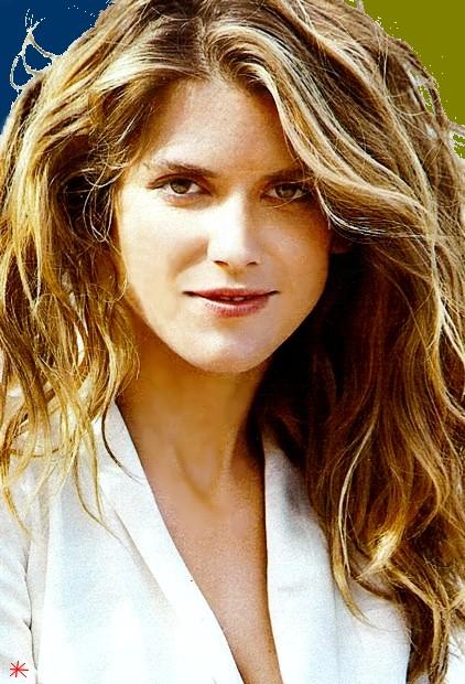 photo Alice Taglioni telechargement gratuit