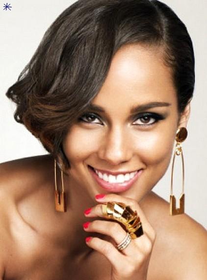 photo Alicia Keys telechargement gratuit
