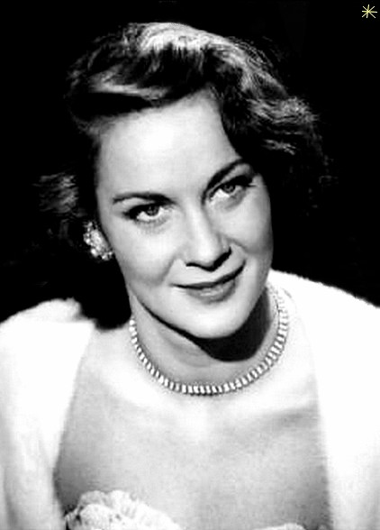 photo Alida Valli  telechargement gratuit