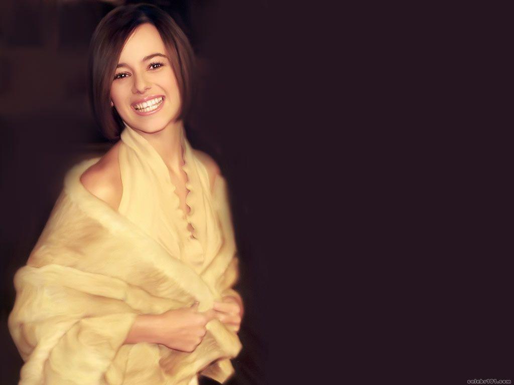photo Alizée telechargement gratuit