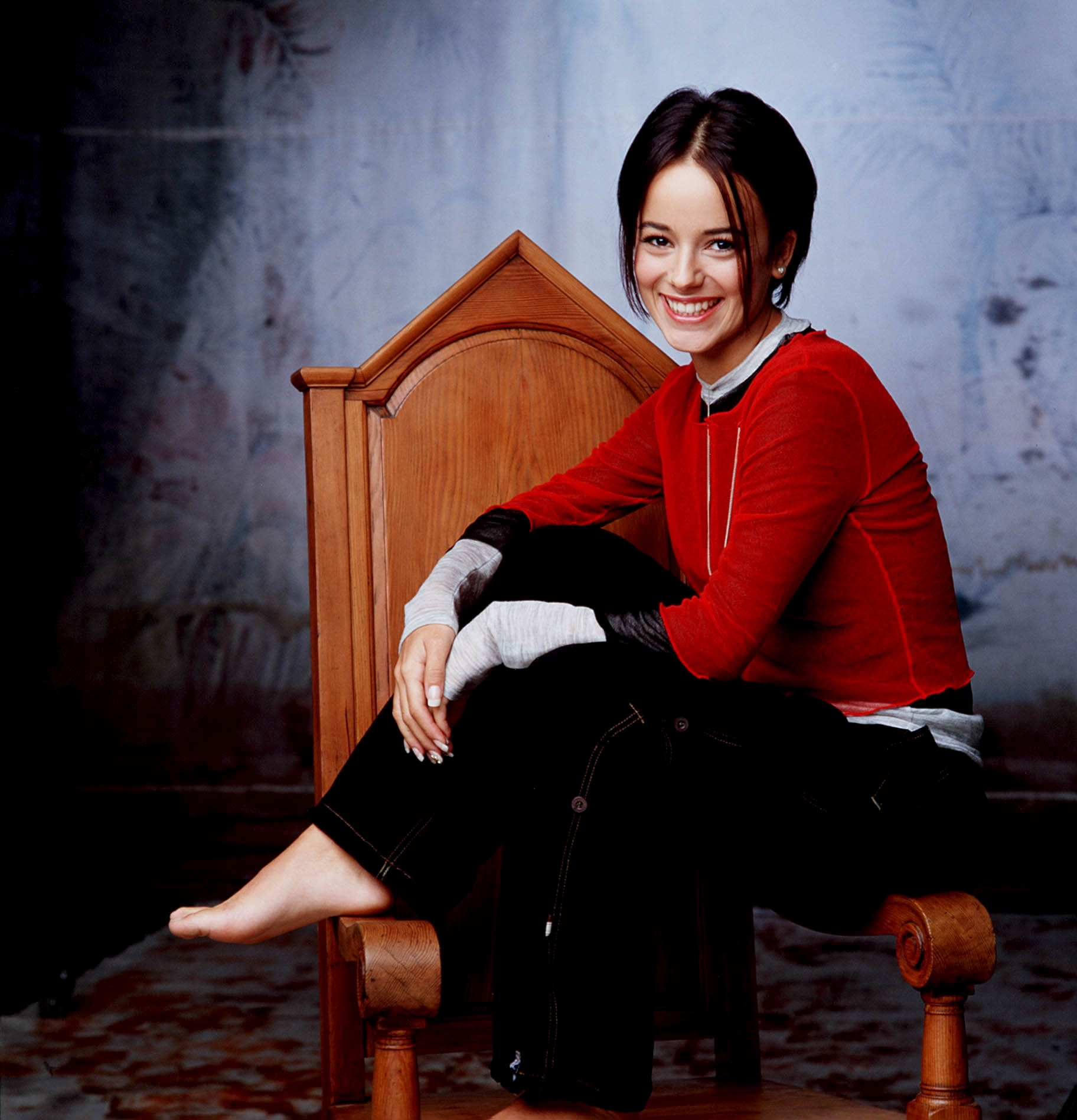 photo Alizée telechargement gratuit
