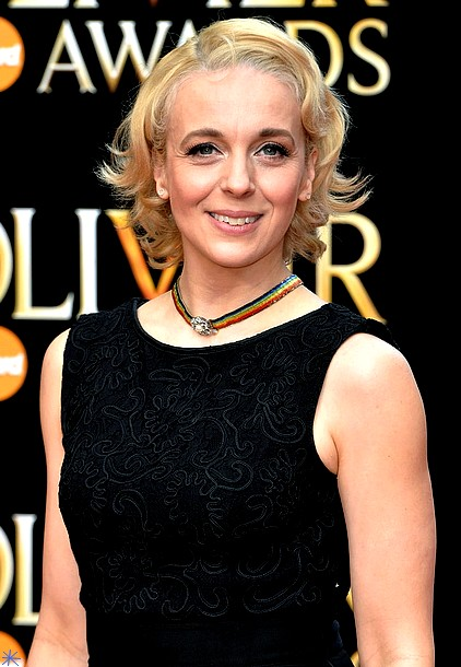 photo Amanda Abbington telechargement gratuit