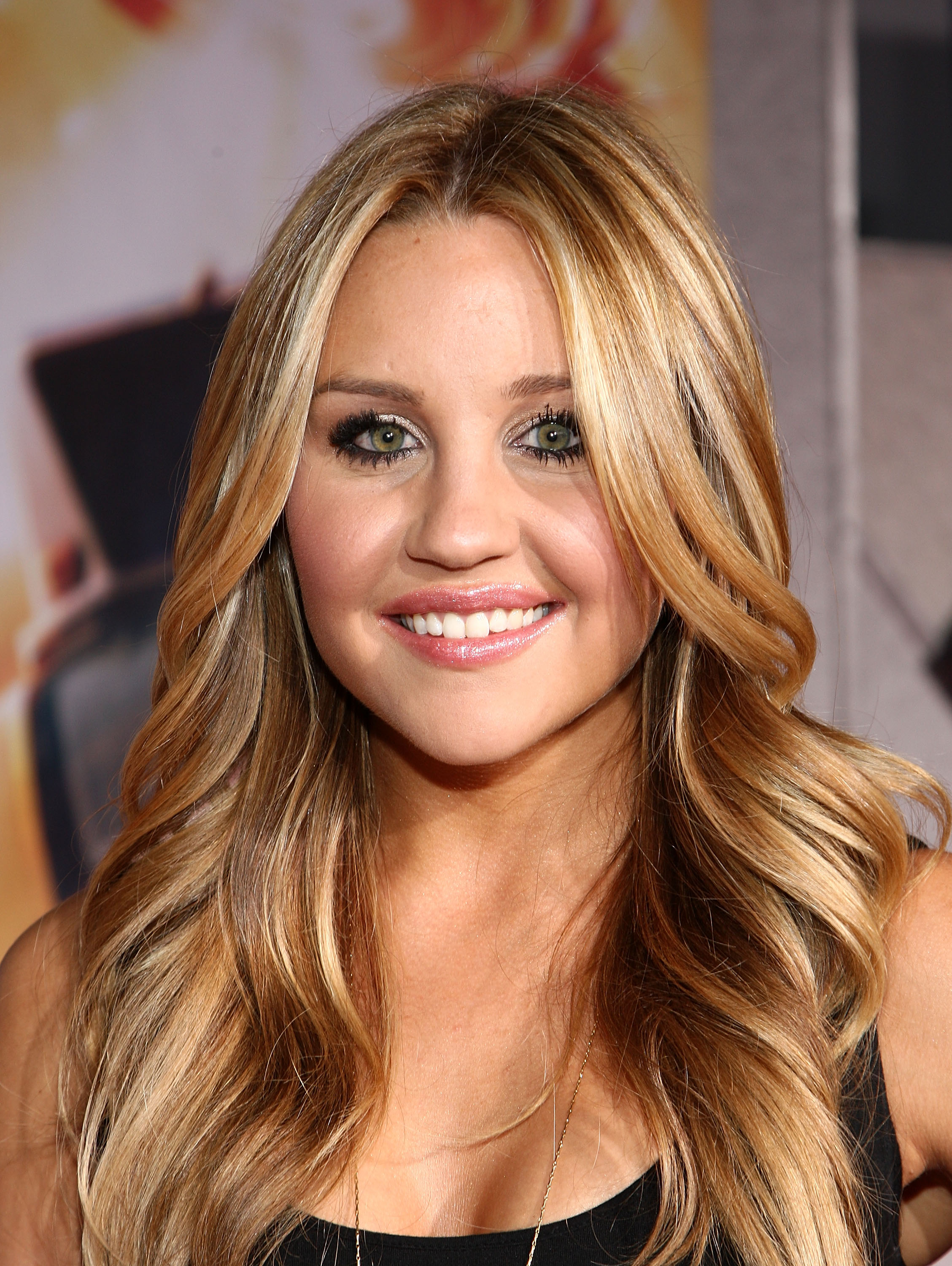photo Amanda Bynes telechargement gratuit