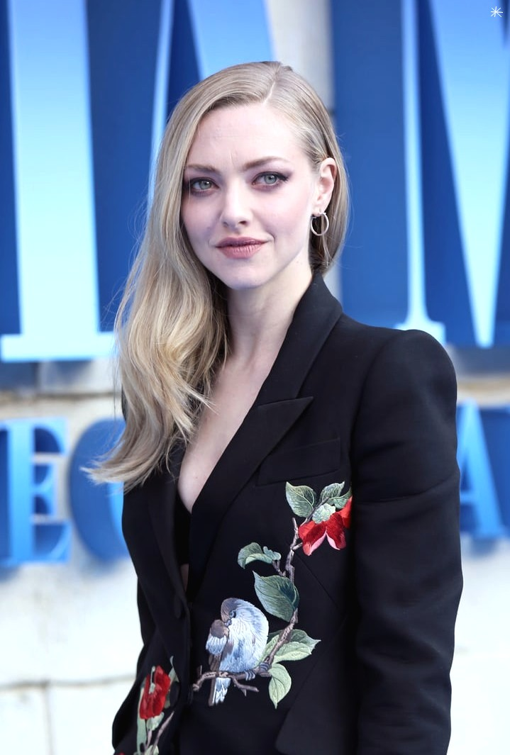photo Amanda Seyfried telechargement gratuit