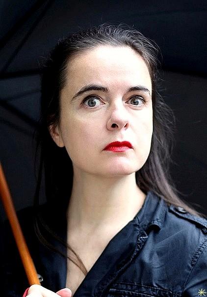photo Amélie Nothomb telechargement gratuit