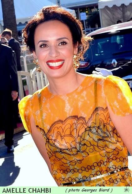 photo Amelle Chahbi telechargement gratuit