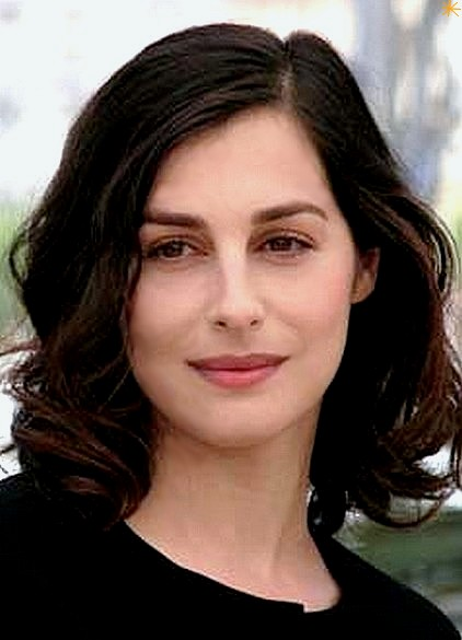 photo Amira Casar telechargement gratuit